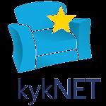 Kyknet Logo