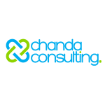 Chanda Consulting Logo