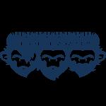 Clipperheadz Logo