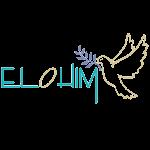 Elohim Logo