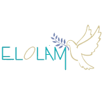 Elolam Logo