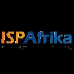 ISPAfrika logo