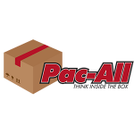 Pac-All Logo