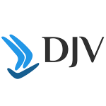 DJV Investment Group